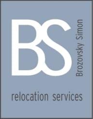 MainRelocation | BS Relocation Frankfurt